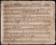 Flandrica.be   Erfgoedbibliotheken online   Elf preludes voor beiaard, zes korte speelstukken voor klavier en acht orgelversetten