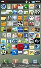 DOWNLOAD APK MANAGER. HERE ARE STEP BY STEP INSTRUCTIONS TO INSTALL THE FREE ANDROID APPS ON NON-ROOTED & ROOTED ANDROID. DOWNLOAD FREE ANDROID APPS ON APK-MANAGER.COM    ...BTW,Please see:  http://artcaffeine.imobileappsys.com