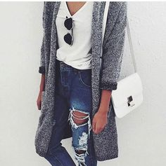 Find More at => http://feedproxy.google.com/~r/amazingoutfits/~3/htsbarmqasQ/AmazingOutfits.page