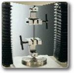 Tensile Grips: can be used to support hair fibres to determine stiffness/ bending strength.