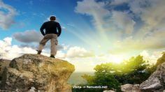 Le pregunte a Dios