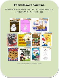 monkeynotes study guide summary oliver twist by charles kindle for kids ebook daily