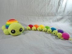 Cute Free Crochet Patterns Pinterest Top Pins