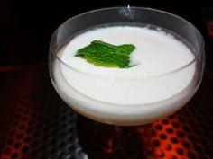 Top 20 LA Cocktails of 2014