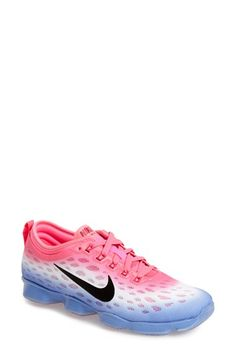Super Cheap! Nike Running shoes Only  22 now 0475e0bf8