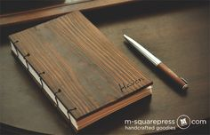 When you actually are searching for terrific ideas regarding working with wood, then http://www.woodesigner.net can help you!