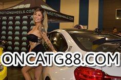 태산 ▶️【 ONCATG88.COM 】◀️ 태산태산 ▶️【 ONCATG88.COM 】◀️ 태산태산 ▶️【 ONCATG88.COM 】◀️ 태산태산 ▶️【 ONCATG88.COM 】◀️ 태산태산 ▶️【 ONCATG88.COM 】◀️ 태산태산 ▶️【 ONCATG88.COM 】◀️ 태산태산 ▶️【 ONCATG88.COM 】◀️ 태산태산 ▶️【 ONCATG88.COM 】◀️ 태산태산 ▶️【 ONCATG88.COM 】◀️ 태산태산 ▶️【 ONCATG88.COM 】◀️ 태산태산 ▶️【 ONCATG88.COM 】◀️ 태산태산 ▶️【 ONCATG88.COM 】◀️ 태산