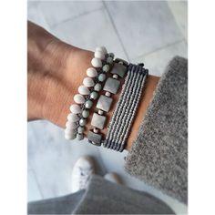 •happyFriday• ohsocutethings#handmade #jewelry #greekdesigners #greekdesigner #madeingreece #instapic #instajewels #instafashion #bracelet #boho #gems #semiprecious #stone #love #cute #jewelrygram #fashion #fashionjewelry#spring #summer#fashionista#style #wearthistoday #ooft #fashiongram #photooftoday#pastel