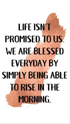 Wisdom Quotes, True Quotes, Words Quotes, Motivational Quotes, Inspirational Quotes, Sayings, Qoutes, Uplifting Quotes, Quotable Quotes