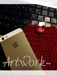 visit: https://www.etsy.com/listing/215538803/crochet-iphone-cozy