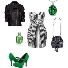 LOLO Moda: Elegant women's clothing  I have this dress yaaay... now im excited to have an outfit idea :)