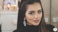 Kaushal-Beauty you tuber Makeup Tips, Beauty Makeup, Kaushal Beauty, Aj Styles, Kiss Makeup, Skin Treatments, Dreads, Healthy Skin, Hair Care