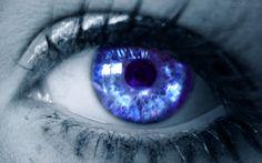 uauuuuuuuuu!!!!!!!!!!!que maravilha de olho azul e lindooooooooooooo!!!!!!!!!!!!!!!!!!!!!!!!!!!!!maravilhosooooooo1111!!!!!!!!!!!!!!!!!!!!!!1