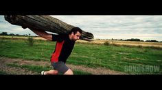 VIDEO: For most of us the offseason is already here and its never too early to start getting ready for next year Go The Extra Mile, Train Hard, Hockey, Lifestyle, Videos, Video Clip, Field Hockey