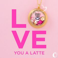 It's finally here! The online debut of our Valentine's Day Supplement! Shop Online at www.mirandamoran.origamiowl.com. * Limited Edition items will be available tomorrow 1/8 at Noon ET!