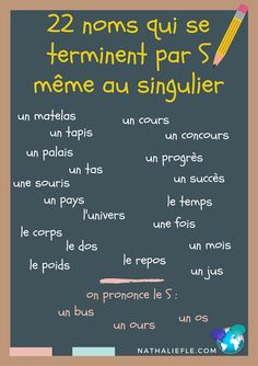 How To Learn French Classroom French Videos For Kids Teaching French Expressions, French Language Lessons, French Language Learning, French Lessons, French Teaching Resources, Teaching French, How To Speak French, Learn French, Teaching