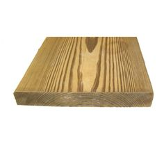 wood kitchen countertop sample at lowescom see more 1 each top choice common 2in x 12in x
