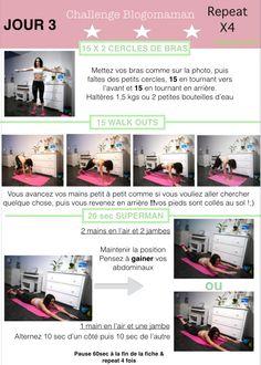 http://www.filleafitness.com/2015/01/20/programme-fitness-challenge-jour-3/ Programme fitness blogobody - Challenge programme fitness femme Programme fitness challenge jour 3 - Fille à fitness
