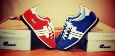Tisza cipő #shoes