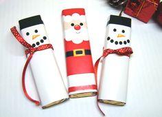 Yilbasi paketlerimiz de hazir.. Siparislerinizi bekliyoruz..#yilbasi #christmas #yeniyil #tatlisanatlar#newyear #yeniyil hediyesi #yilbasi hediyesi #cikolatalarimiz