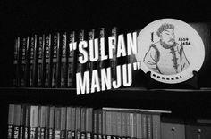 Sulfan  Manju  Be  Yarumbi , Liberty Leading Manchuria  ,自由引导满洲 ,