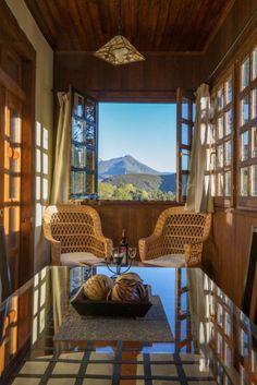Fotos de Apartamentos rurales El balcón de Muniellos - Casa rural en Cangas del Narcea (Asturias)