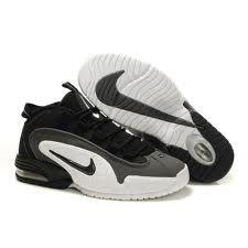 b85971a655 i got these Cheap Jordans, Nike Air Jordans, Cheap Nike, Nike Air Max