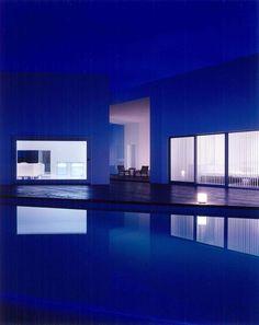 Rooms. Photography courtesy of Kimikazu Tomizawa.