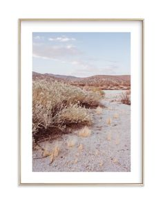 Brighten your walls with art prints and wall art by indie artists. Limited edition and custom art printed on museum quality paper, framed or unframed.
