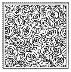 Blossom Magic: Beautiful Floral Patterns Coloring Book for Adults: ArsEdition: 9781438007311: Books - Amazon.ca