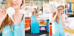 fashion-boutique-carnival-shoot-session-maryland-lifestyle-photographer-brooke-michelle-3-photo.jpg