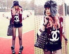 so cool i love it <3 <3 <3