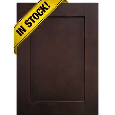 Thousands of discount exterior and cheap interior doors in stock. Discount Kitchen Cabinets, Cheap Interior Doors, Home Improvement, Chocolate, Decor, Doors, Decoration, Chocolates, Decorating