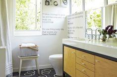 Interior Alchemy   California Home + Design
