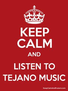 Tejano #oboeplayers