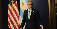 Mayor of Chicago Announces Measures to Curb Use of Deadly Force by the Police - The New York Times Chicago must admit this is more than a racial problem. Chicago police have a history if violence. In 1968 at the Democratic National Convention, the Chicago police caused riots and beat and maimed white middle class college students. The Chicago police will stike out at whoever gets in their way, white or black. It's not personal or racial. Chicago police, like many police all over the country…