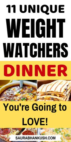 Who want Weight Watchers Dinner Recipes with Points? 11 Weight Watchers Dinner Ideas With SmartPoints. Remember my Weight Watchers Dinner Recipes for Families are low in fat and damn tasty. Enjoy these WW Dinner Freestyle and thank me later. Weight Watcher Desserts, Weight Watchers Snacks, Weight Watchers Casserole, Weight Watchers Breakfast, Weight Watcher Dinners, Weight Watchers Chicken, Weigh Watchers, Ww Recipes, Dinner Recipes