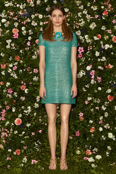 Gucci | Resort 2013 Collection | Style.com