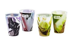 Star Wars 13454 4-er Set Mehrwegbecher Star Wars https://www.amazon.de/dp/B00PEWJVCM/ref=cm_sw_r_pi_dp_x_P3t8xb2XWMSTH