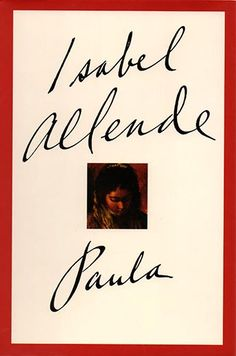 Absolutely beautiful, I did cry from beginning to end..Isabel Allende is just amazing