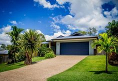 16 Links Dr, CANNONVALE - Great Home, Great Street, Great Opportunity!