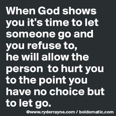 45 Ideas For Quotes Sad Hurt Relationships God Letting Go Quotes, Go For It Quotes, New Quotes, Quotes About God, Faith Quotes, Happy Quotes, Be Yourself Quotes, True Quotes, Positive Quotes