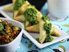 10-healthy-appetizers-quinoa-samosas-sl