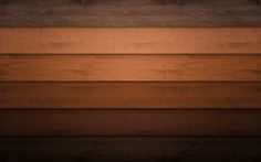 download-wooden-table-simple-wood-texture-cool-wallpaper-wooden-table-simple-wood-texture-cool_433670.jpg (1920×1200)