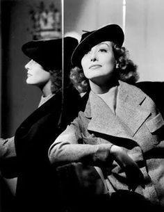 "1935 "" I Live My Life "" Joan Crawford"