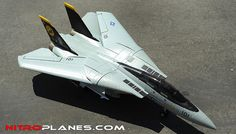 runner 039 s studio Rc Model Airplanes, Fighter Jets, Aircraft, Studio, Engine, Twin, Remote Control Planes, Aviation, Motor Engine