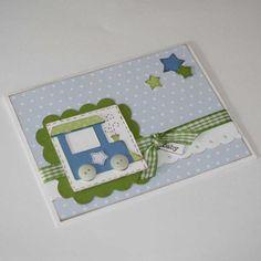 Train invitations  Baby shower / Birthday by JillyBearDesigns, $32.00
