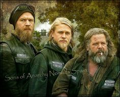 72 Soa Ideas Sons Of Anarchy Anarchy Sons Of Anarchy Samcro