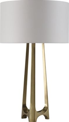 mirrored bedside table lamps Click visit link to read more at Lamps Are Decorative And Functional Too. table lamps set of 2 living room silver table lamp black shade Table Lamps For Bedroom, Black Table Lamps, Bedside Table Lamps, Table Lamp Sets, Transitional Table Lamps, Contemporary Table Lamps, Modern Table, Brass Lamp, Wood Lamps