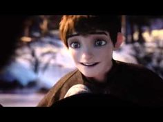 A wish come true (a Jack Frost/rise of the guardians fanfic) - Chapter 8- Arrow - Page 1 - Wattpad